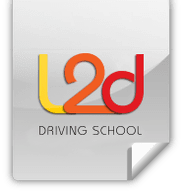 Driving Schools in Brunswick